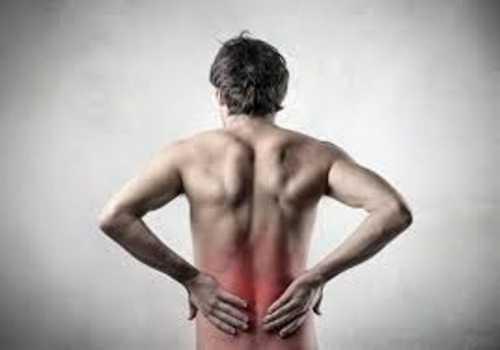 Характерные признаки миозита непостоянный характер боли слабеет или усиливается, изменение локализации негативных ощущений слева, затем справа, выше или ниже, чем в предыдущий раз