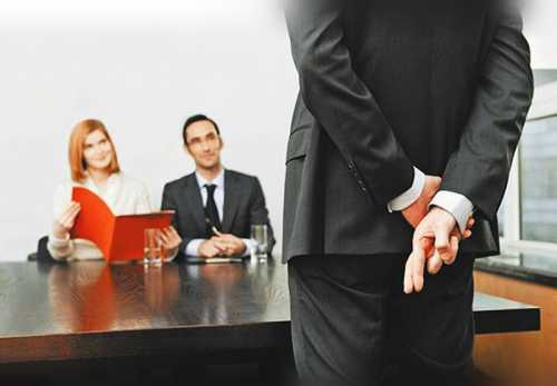 Как можно обращаться к клиенту если тот не представился