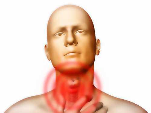 Фарингит отличительными признаками выступают сухость ипершение, атакже боль, усугубляющаяся вмомент глотания, чувство тяжести вгорле, могут быть налет ивоспаления наслизистых, можно прополас кивать горло спомощью