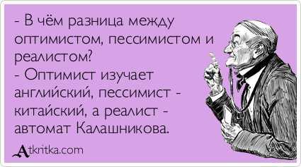 Сборный словарь иностранных слов русского языка