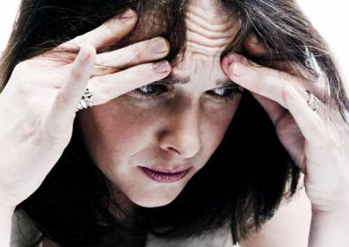 Что со мной может быть, и какую диагностику имеет смысл пройти с такими симптомами