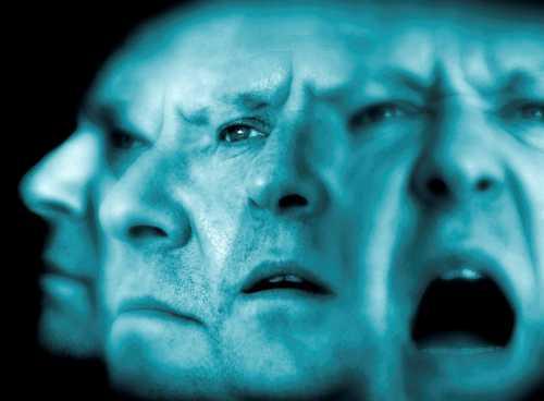 Попрежнему остается загадкой, почему шизофрения не вырождается как болезнь