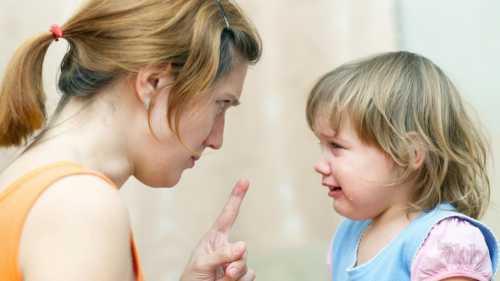 И даже, если ребенок не поймет чегото, он все равно не будет вредничать, потому что будет чувствовать, что вы в нем заинтересованы