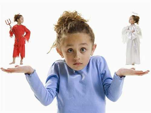 Как воспитать непослушного ребенка