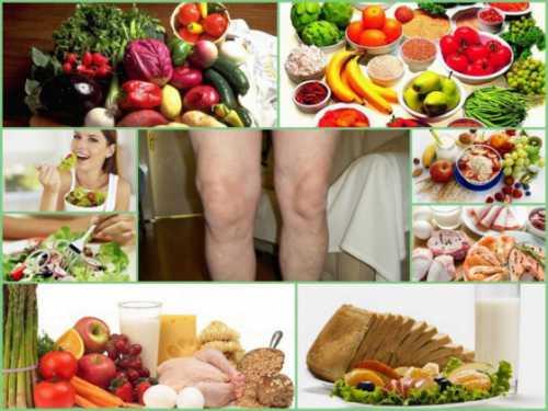 Боли в коленях причины и лечение