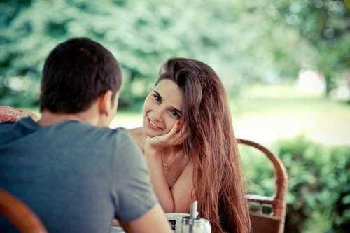 Учитесь быть веселым и по жизни оптимистом, которого даже самые плохие ситуации не смогут вывести из себя