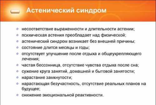 ЗАО Фарм