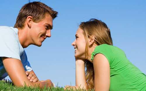 Психология как понять отношение человека к тебе