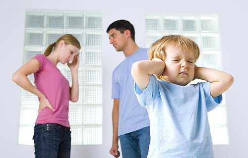Так что делать, если муж не работает, а только кормит семейство обещаниями и далеко идущими планами, которые, в конечном итоге, оказываются пустыми сотрясениями воздуха