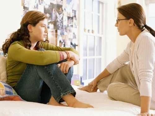 Как не бояться спросить помощи у другого человека, слушать совет психолога