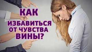 Людей, идеальных для всех, просто не бывает, как и отношений, работы и т